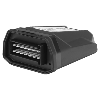 Modul Trail-Tec 31-02 LED