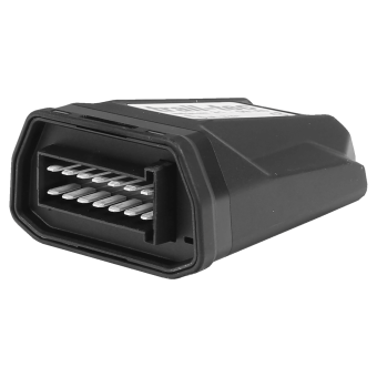Modul Trail-Tec 31-09 LED
